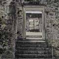 Burg_Forchtenberg_Tür