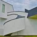 vitradesignmuseum