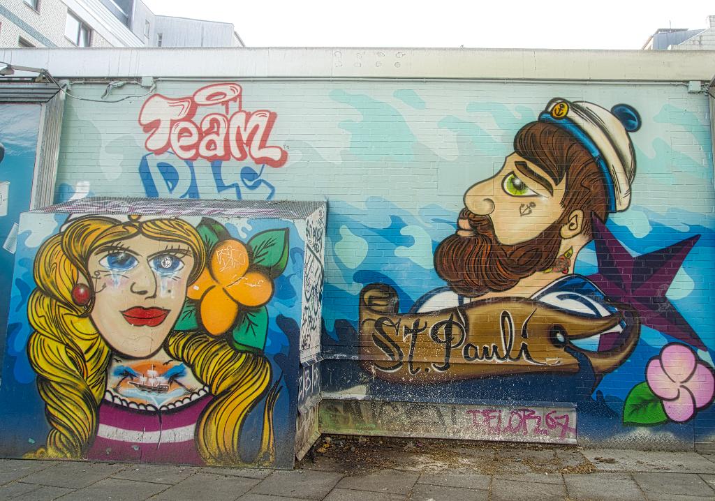 St_Pauli