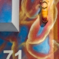 Nummer71