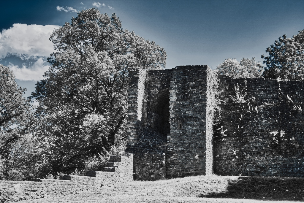 Burg_Forchtberg