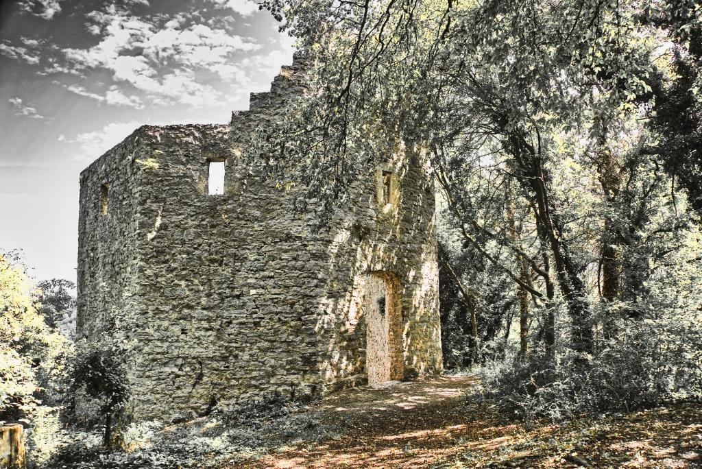 Burg_Gelbingen