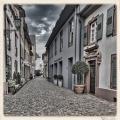 Muenzgasse Freiburg