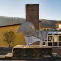 Grundschule Widdern