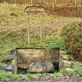 Henkersbrunnen
